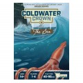 Coldwater Crown : The Sea 0