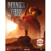 Hitos - Dernier Coup version PDF