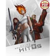 Hitos - Le Guide Générique version PDF