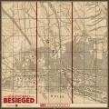 Stalingrad Besieged 2