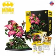 Batman - Poison Ivy