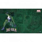 Marvel Champions : She Hulk Game Mat