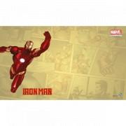 Marvel Champions : Iron Man Game Mat