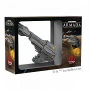 Star Wars Armada - Starhawk Nadiri