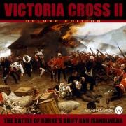 Victoria Cross II Deluxe Edition
