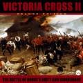 Victoria Cross II Deluxe Edition 0