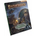 Pathfinder Second Edition - The Fall of Plaguestone 0
