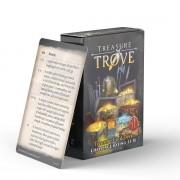 Treasure Trove CR 17-20