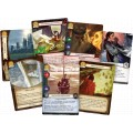 A Game of Thrones : The Card Game - Things we do for Love 1