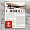 Hitos - Le Réveil des Affamés (PDF) 0