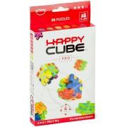 Happy Cube 6 Colour Pack Pro