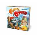 Flotter Otter 0