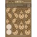 Ants - Pdf 0