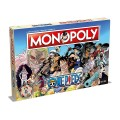 Monopoly One Piece 0