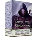 Shadows of Kilforth: Pimp My Shadows 0