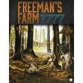 Freeman's Farm 1777 0
