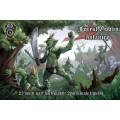 Forest Goblin Infantry 0