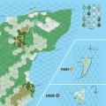 World at War 71 - Forgotten Pacific Battles 1