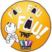 Fou Fou Fou ! PnP - PDF