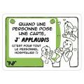 Fou Fou Fou ! PnP - PDF 1