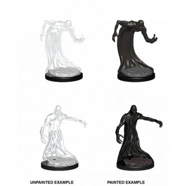 D&D Nolzur's Marvelous: Shadow