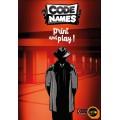 Mini Codenames - PDF 0
