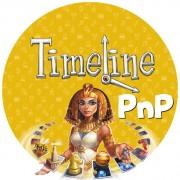 Timeline PnP