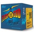 Flash God - Le Quiz des Dieux 0