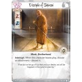 Legend of the Five Rings LCG : Spreading Shadows 2