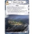 Legend of the Five Rings LCG : Spreading Shadows 7