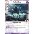 Legend of the Five Rings LCG : Spreading Shadows 8
