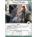 Legend of the Five Rings LCG : Spreading Shadows 9