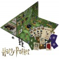 Harry Potter Magical Beasts Game 1