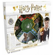 Boite de Harry Potter Triwizard Maze Game