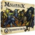 Malifaux 3E - Gremlins - Mah Tucket Core Box 0