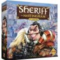 Sheriff of Nottingham 2nd Edition 0