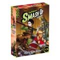 Smash Up - Vous en voulez encore? 0