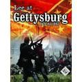 Lee At Gettysburg - July 1st 1863 0