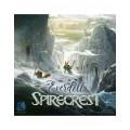 Everdell : Spirecrest Expansion 0