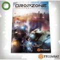 Dropzone Commander - Rulebook 0