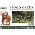 Dark Age Irish Warriors 0