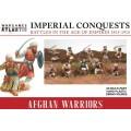 Afghan Warriors 0