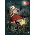 Argoat 0