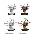 D&D Nolzur's Marvelous : Beholder Zombie 0
