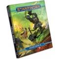 Starfinder - Near Space 0