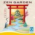 Zen Garden 0