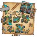 Small World Of Warcraft 1