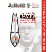 Against the Odds 50 - Die Atombombe