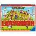 Super Mario Labyrinth 0
