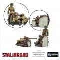 Bolt Action - Stalingrad Battle-Set Collector Edition 7